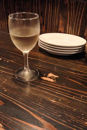 穂坂甲州ワイン