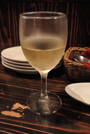 足利呱呱和飲 (あしかがここワイン)