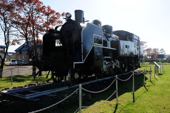 C11 224