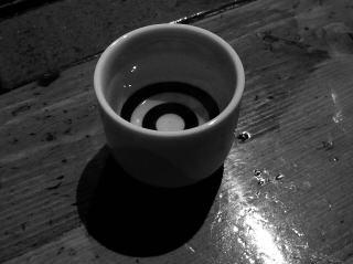 釧路の銘酒「福司」