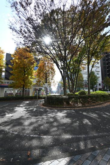 相模大野駅南口